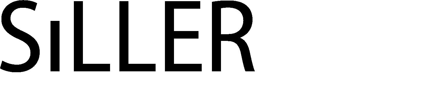SiLLERdesign Logo